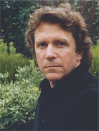 John Mizelle