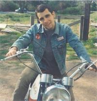 Edward Ferri, Jr.