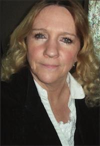Cheryl Shoquist