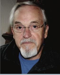David F. DeHart