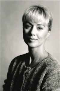 Donna Lynn Hudgins