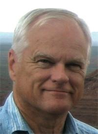 James A. Janke