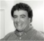 John C. Panepinto