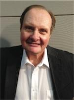 Michael Zielinski