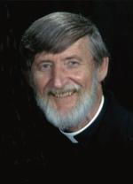 Louis E. Bauer
