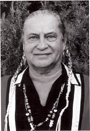 Jacques L. Condor Maka Tai Meh