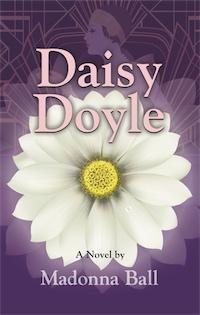 Daisy Doyle cover