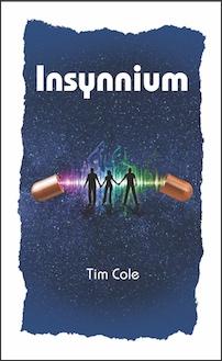 Insynnium cover