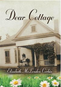 Dear Cottage cover