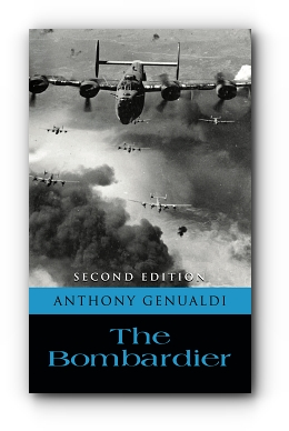 The Bombardier, Second Edition by Anthony Genualdi