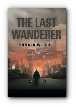 The Last Wanderer by Ronald W. Hull