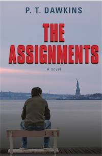 The Assignments by P.T. Dawkins