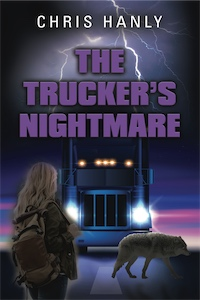 The Trucker's Nightmare by Chris Hanly