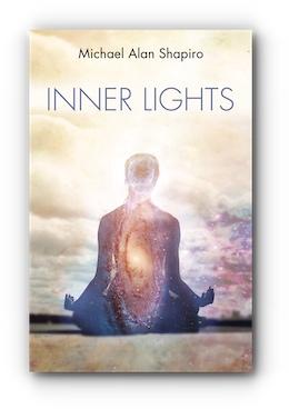 Inner Lights by Michael Alan Shapiro