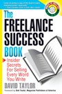 The Freelance Success Book by David Taylor