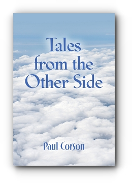 Tales from the Other Side by Paul Corson