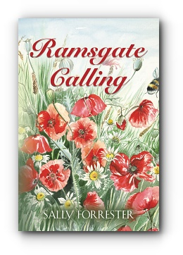Ramsgate Calling by Sally Forrester