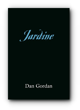 Jardine by Dan Gordan
