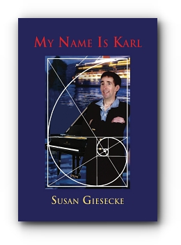 My Name is Karl by Susan Giesecke