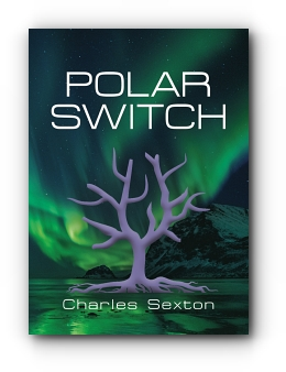 POLAR SWITCH by Charles Sexton