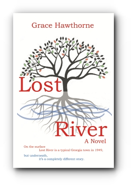 Lost River by Grace Hawthorne