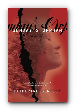 Sunday's Orphan by Catherine Gentile