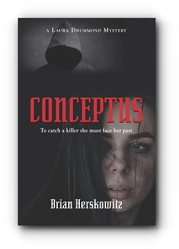 CONCEPTUS by Brian Herskowitz
