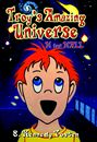 TROY'S AMAZING UNIVERSE  M for Mall by S. Kennedy Tosten