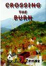 Crossing the Burn by J.Y. Jones