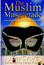 The Muslim Masquerade cover