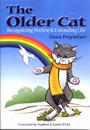 The Older Cat: Recognizing Decline & Extending Life by Dan Poynter