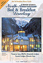 North American Bed & Breakfast Directory by Wakeman & Costine