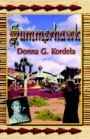 SUMMERHAWK by Donna Diamond Kordela