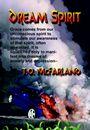 DREAM SPIRIT by T.O. McFarland