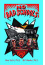No Bad Schools: On the High Road to Educational Reform by Ron Sofo, PhD and Bill Renko, PhD