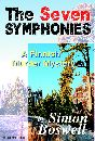 THE SEVEN SYMPHONIES: A Finnish Murder Mystery by Simon Boswell