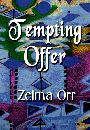 Tempting Offer by Zelma Orr