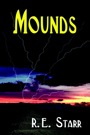 Mounds by Ron Starr