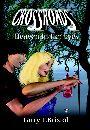 Crossroads: Heaven In Her Eyes by Larry Bristol