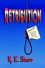 Retribution by R. E. Starr