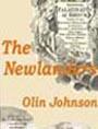 The Newlanders by Olin Johnson