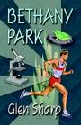 Bethany Park by Glen Sharp