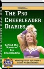 The Pro Cheer Diaries by Compilation