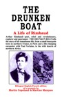 THE DRUNKEN BOAT (LE BATEAU IVRE) by Martin Copeland and Martine Marques