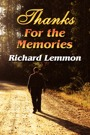 Thanks for the Memories by Richard Lemmon