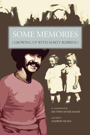 Some Memories - Growing Up With Marty Robbins by Andrew Means