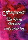 Forgiveness - The Divine Connection by Cindy Goldenberg