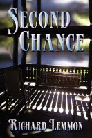 Second Chance by Richard Lemmon