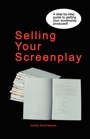 Selling Your Screenplay by Ashley Meyers