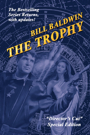THE TROPHY cover